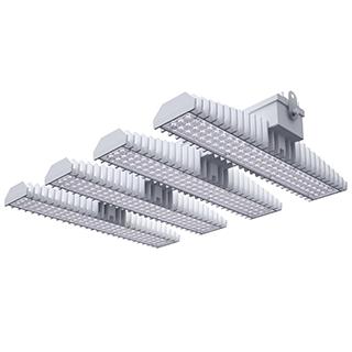 3F Filippi LEM LED - Kronwell