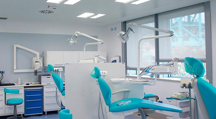 clinica dental 3f-filippi kronwell