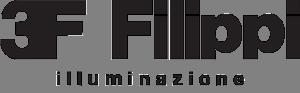 Logo 3F Filippi - Kronwell Soltec