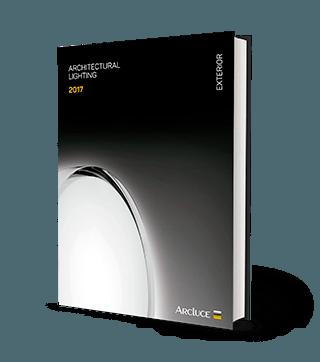 Arcluce Catalogo Exterior 2017-2018