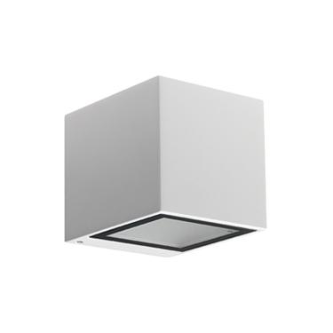 kocca1-luce-light-blanco-kronwell