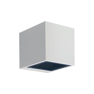 kocca1-luce-light-blanco2-kronwell