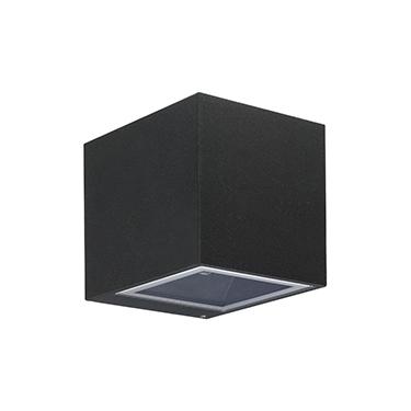 kocca1-luce-light-negro-kronwell