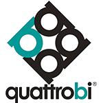 Logo Quattrobi - Kronwell Soltec