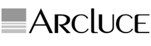 Logo Arcluce- Kronwell Soltec