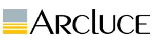 Arcluce - Kronwell Soltec
