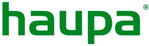 Haupa Herramientas Logo - Kronwell Soltec