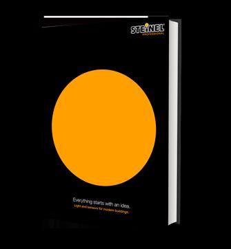 Steinel Catalogo Brochure