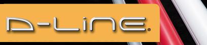 Logo D-Line - Kronwell Soltec
