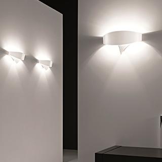 Selene lighting - Kronwell